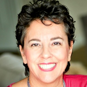 Evelyn Levenson | Abundance By Design
